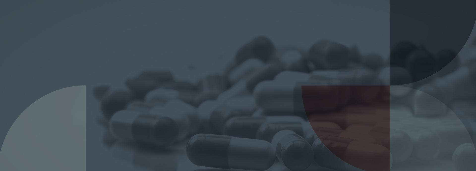 GREMIAL_FabricantesProductosFarmacéuticos
