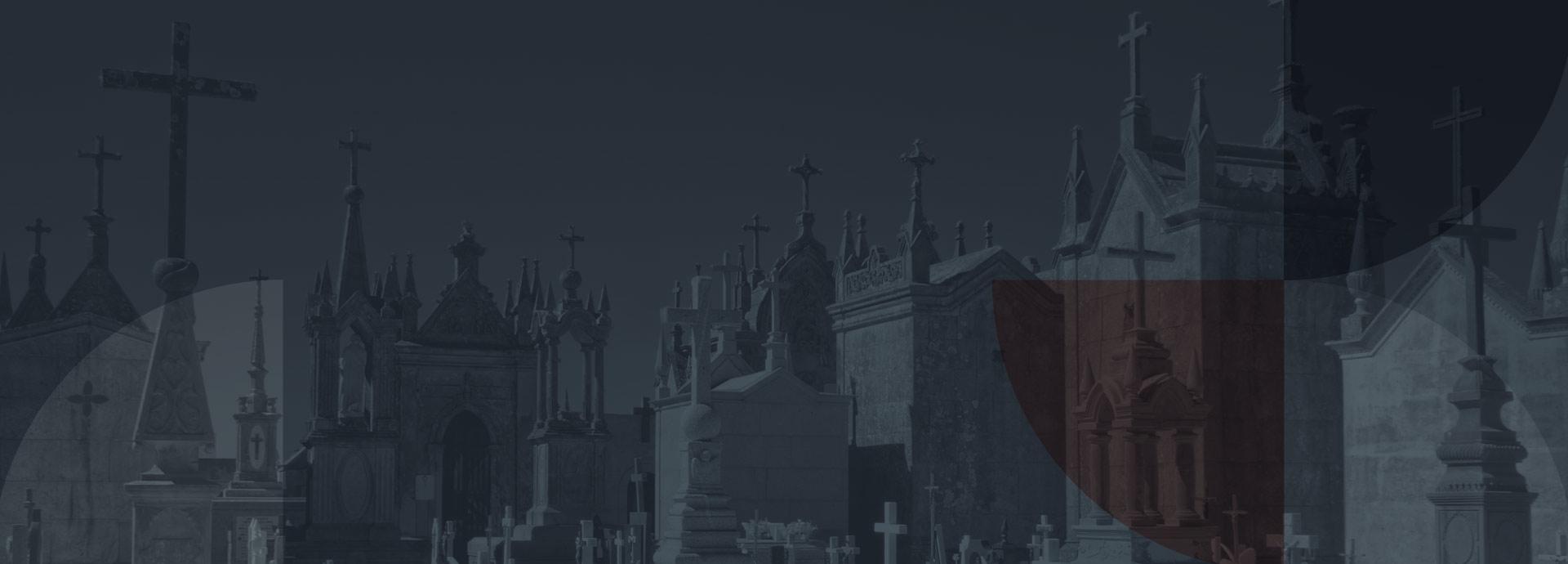 GREMIAL_FunerariasCrematoriosCementerios-