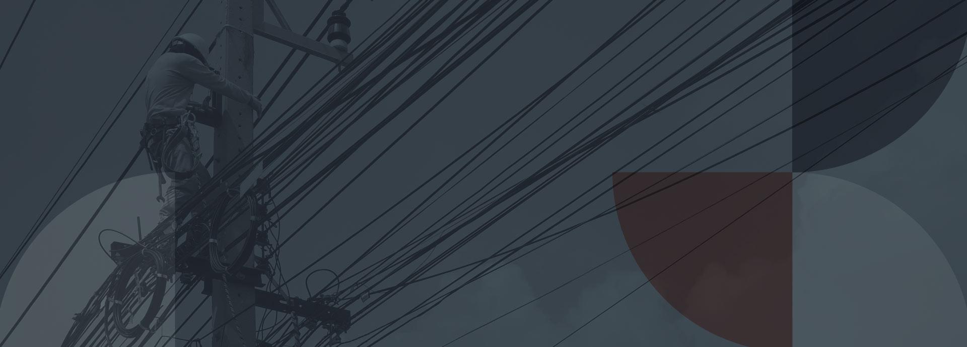 GREMIAL_LinierosOperaciónMantenimientoInfraestructuraEléctrica-